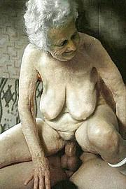 big_granny_pussy69.jpg