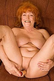 big_granny_pussy17.jpg
