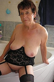 grannyporn26.jpg