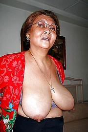 grannyporn142.jpg
