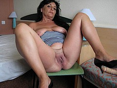 grannyporn0036.jpg