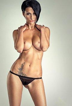 sexy beautiful girl