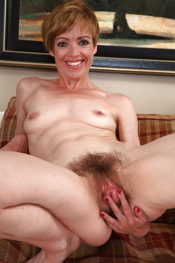Milf mature blonde mom