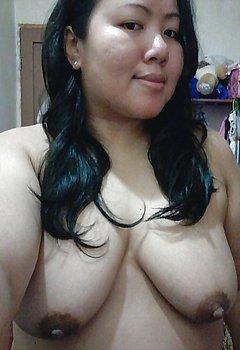 bbw asian