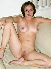 amateur woman