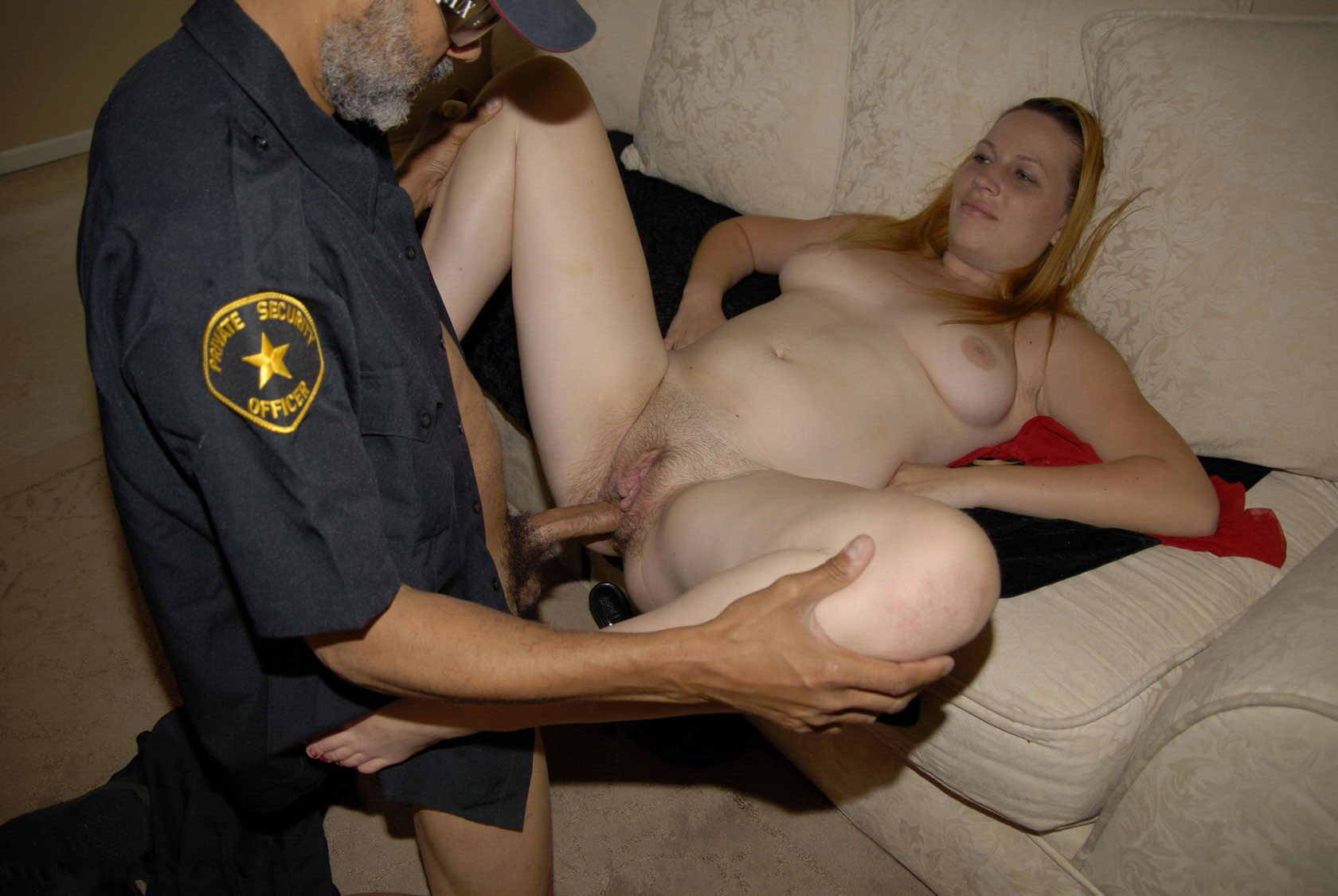 Nude dirty old pervert — pic 15