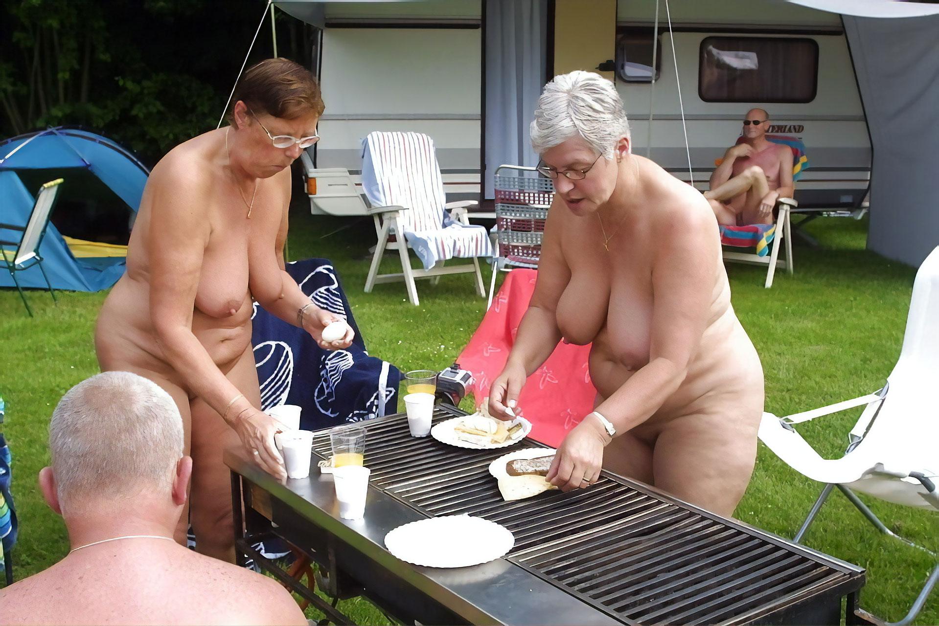 Barzi ian nudist pics — img 13